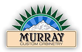 Murray Custom Cabinetry